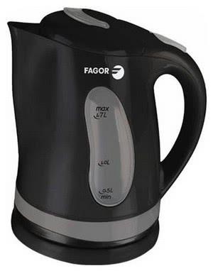 Чайник Fagor TK-400
