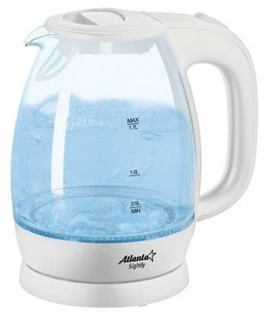 Чайник Atlanta ATH-2465