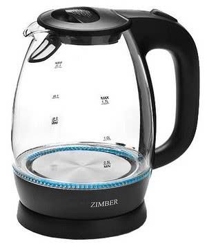 Чайник Zimber ZM-11180