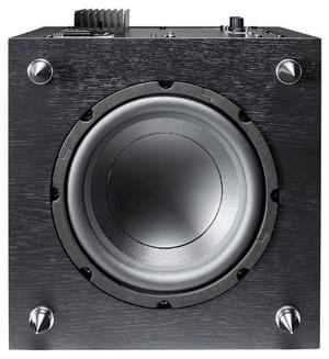 Сабвуфер Acoustic Energy 108 Sub