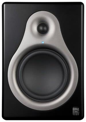 Акустическая система M-Audio Studiophile DSM1