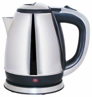 Чайник Satori SSK-2070-GB