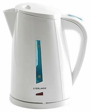 Чайник Sterlingg 10797