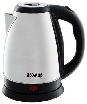 Чайник Яромир ЯР-1005