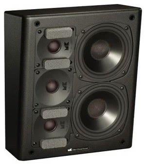 Акустическая система M&K Sound MP150