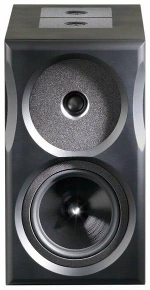 Акустическая система Neat Acoustics Ultimatum XLS