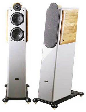 Акустическая система Usher Audio CP-6371 D
