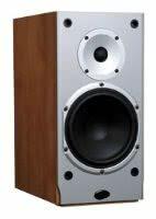 Акустическая система Sound Sound Force Line FL-1