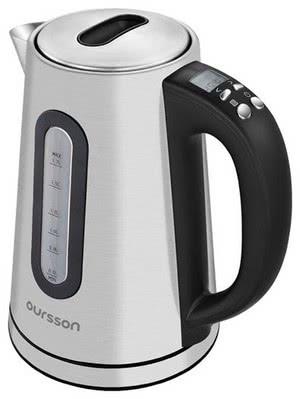 Чайник Oursson EK1770MD/SS