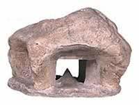 Акустическая система Rockustics SurroundStone