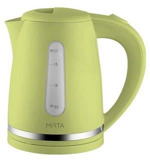 Чайник Mirta KT-1036