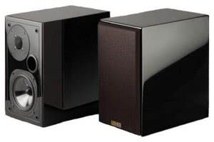 Акустическая система Usher Audio S-520-II D