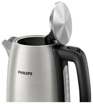 Чайник Philips HD9353 Viva Collection