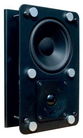 Акустическая система M&K Sound IW-85