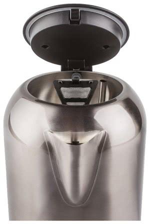 Чайник Scarlett SC-EK21S64