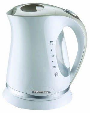 Чайник Ravanson CB-2055
