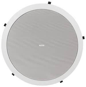 Акустическая система Tannoy CMS 801sub