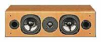 Акустическая система Vienna Acoustics Maestro