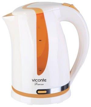 Чайник Viconte VC-3268