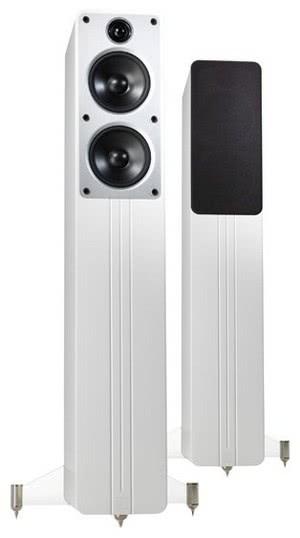 Акустическая система Q Acoustics Concept 40