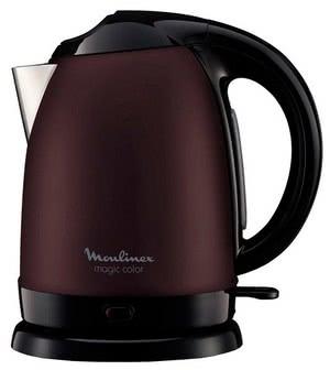 Чайник Moulinex BY 5319 Subito Magic color