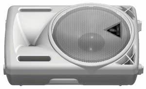 Акустическая система BEHRINGER Eurolive B212D