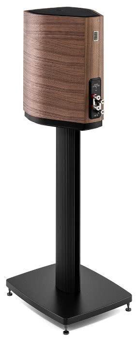 Акустическая система Sonus Faber Sonetto II
