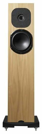 Акустическая система Neat Acoustics Motive 2