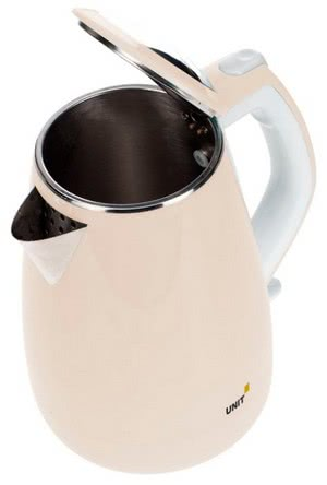 Чайник UNIT UEK-268