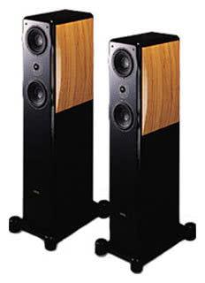 Акустическая система Usher Audio X-929