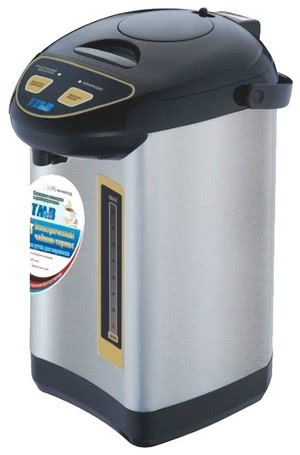 Термопот TMB W-50010