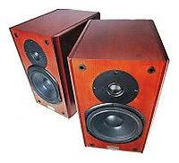 Акустическая система Ruark Audio Etude