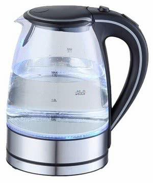 Чайник KALUNAS KKT-9201/9202
