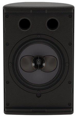 Акустическая система MARTIN AUDIO CDD6