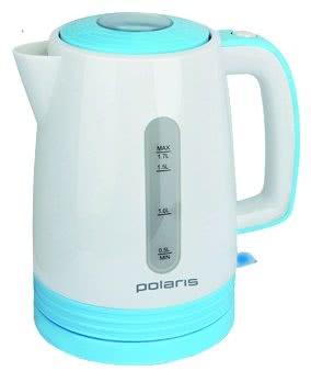 Чайник Polaris PWK 1775C