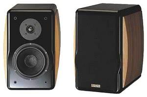 Акустическая система Usher Audio X-719