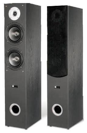 Акустическая система Pure Acoustics EX 650F