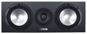 Акустическая система Canton GLE 456.2 Center