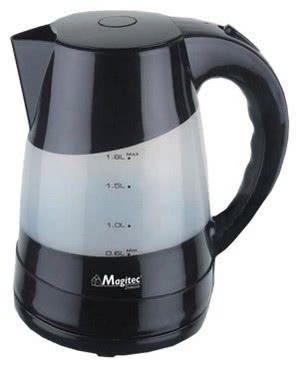 Чайник Magitec MT-7240