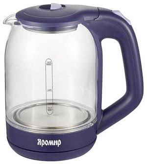 Чайник Яромир ЯР-1050