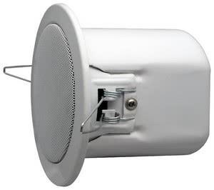 Акустическая система APart CM4