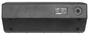 Акустическая система Ms-Max MS306