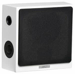 Акустическая система ASW Loudspeaker Cantius 112d