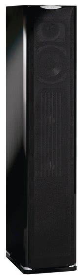Акустическая система Quadral Platinum M40