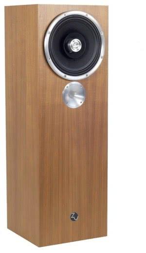Акустическая система Zu Audio Omen Standart
