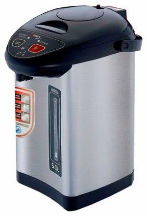 Термопот Elgreen EL-50