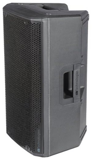 Акустическая система dB Technologies OPERA 10