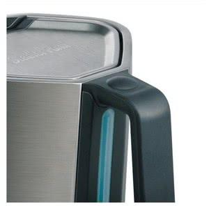 Чайник Stadler Form Kettle Three SFK.8000