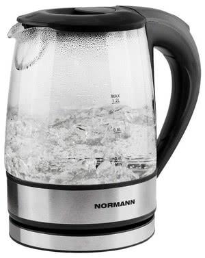 Чайник Normann AKL-235