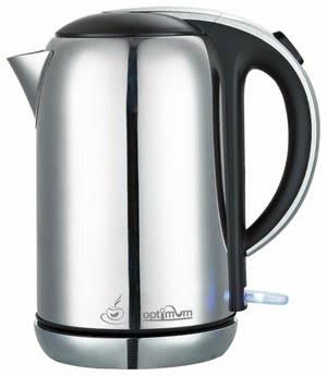 Чайник Optimum CJ-5000